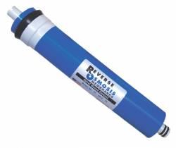 Membrana Para Purificador De Água Reversa Osmose 50 Gpd