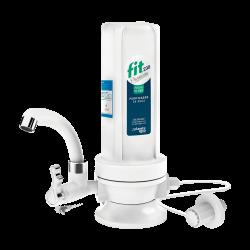 Purificador de Água Declorador com Torneira FIT 230 Premium