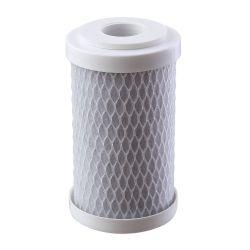 Refil Reposição Filtros para Chuveiro Shower e Filtros 5