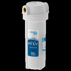 Filtro para Cavalete e Caixa d' Água Fit 230 - Rosca 3/4