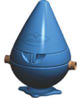 Estação de Tratamento de Água Compacta Alta Vazão Gutwasser